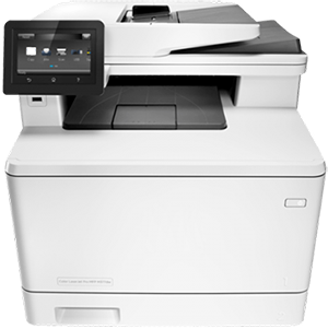 Printer Customer Services