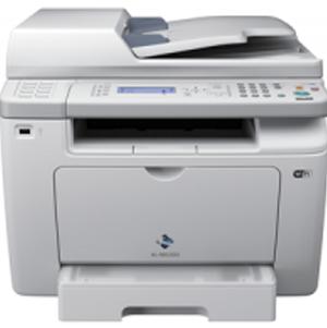 Epson Connect Printer Setup For Windows 10 And Mac Os